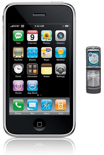 iphone_razr-domestic-sales