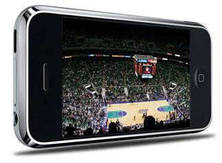 orb-2-iphone-app
