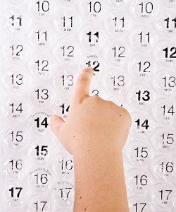 bubble-calendar-1
