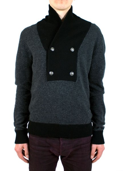 hyden-yoo-cashmere-chelsea-sweater-1