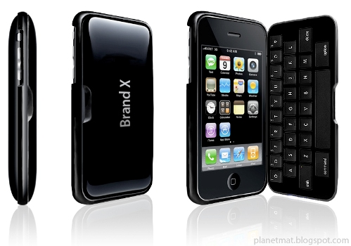 3rd-party-keyboard-iphone1