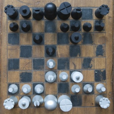 grahame-fowler-chess-set-11