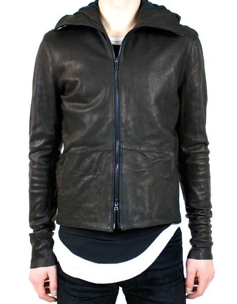 odyn-vovk-ninja-leather-hoodie-1
