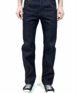 rag-bone-ss-2009-jeans-4a