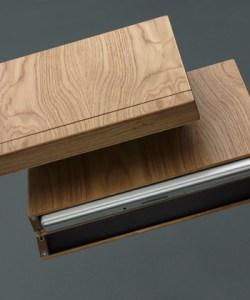 rainer-spehl-wooden-laptop-case-5