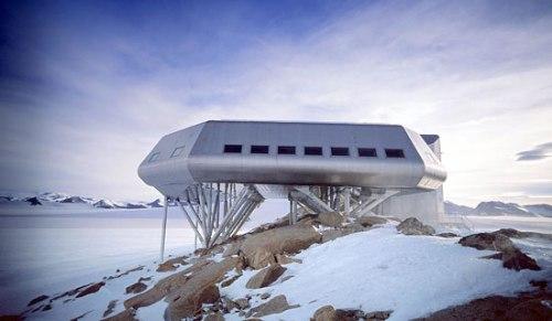 belgium-antarctica-science-station-1