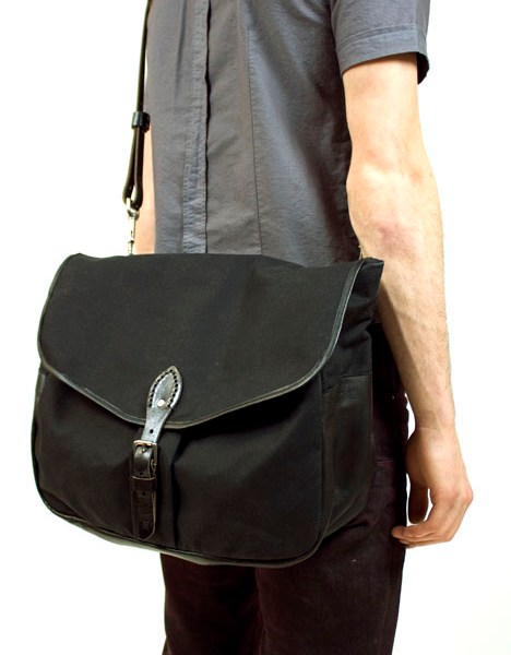 billykirk-leather-bags-travel-1