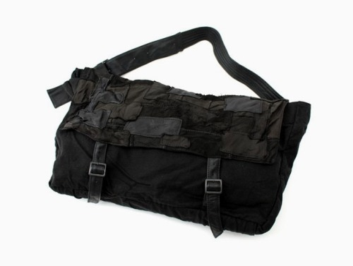 diet-butcher-slim-patch-messenger-bag-1