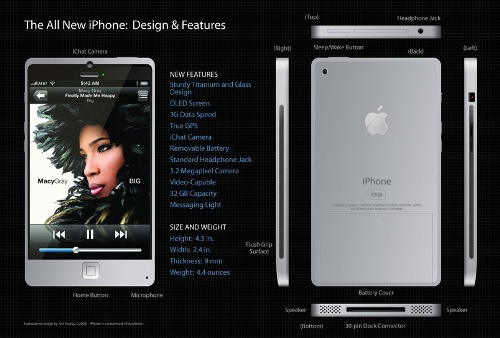iphone-custom-4g-concept-2009-11