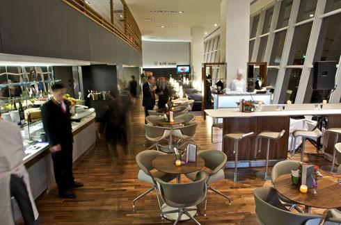 lufthansa-lounge-jfk-airport-10-million-1