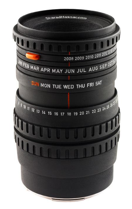 sharad-haksar-lens-calendar-3