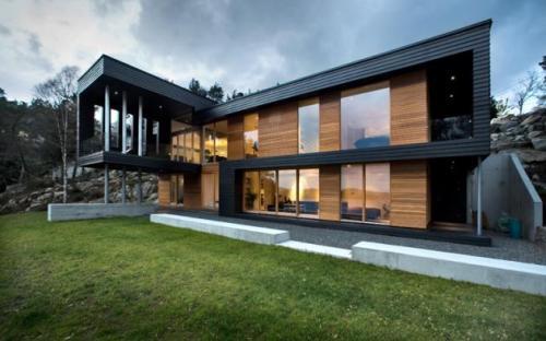 todd-saunders-villa-storingavika-norway-main