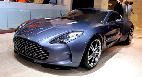 2009_geneva_aston_martin_one_77-unit-no-1