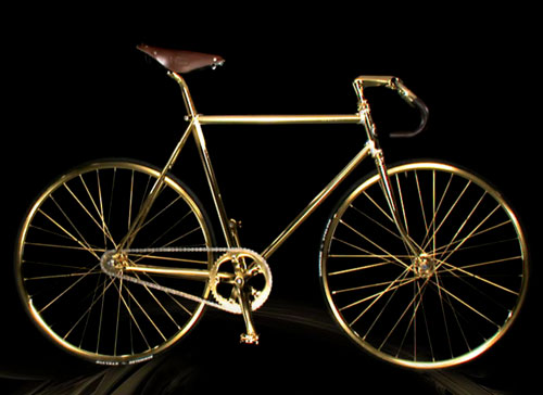 aurumania-gold-bicycle-bike-24-karat-gold-1