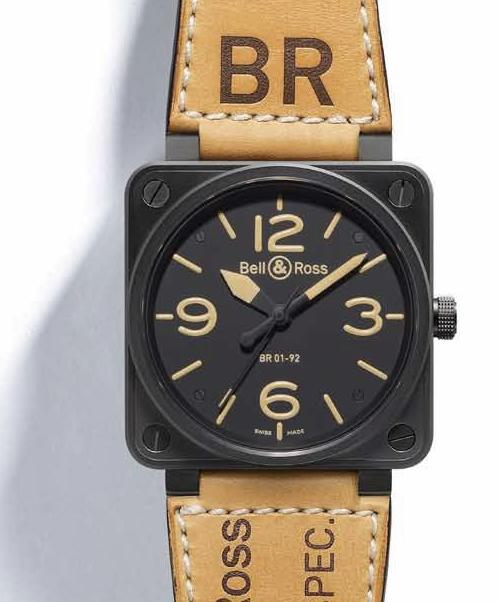bell-and-ross-br-heritage-watch-2009-pilot-main