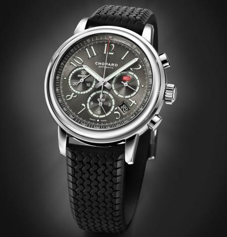 chopard-mille-miglia-chrono-limited-edition-watch-2009