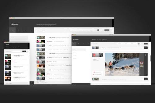 fallon-ad-social-web-reader-skimmer-main