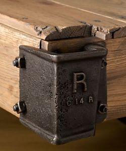 furniture-factory-cart-restoration-hardware-design-3