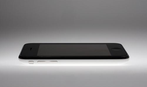 iphone-next-gen-2009-june-3g-video-u-verse-att