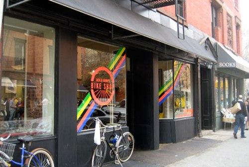 jack-and-jimbo-bike-shop-nyc-west-village-bleecker-2009