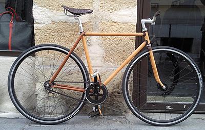 jacques-ferrand-leather-bicycle-paris-main