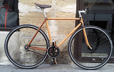 jacques-ferrand-leather-bicycle-paris-main