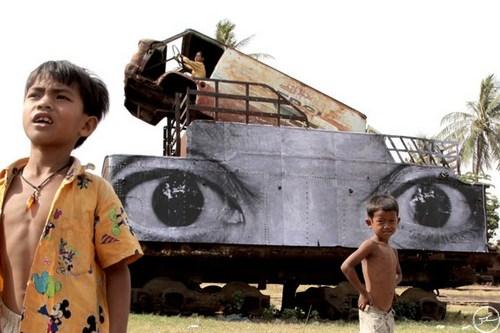 jr-art-cambodia-photography-2009-2
