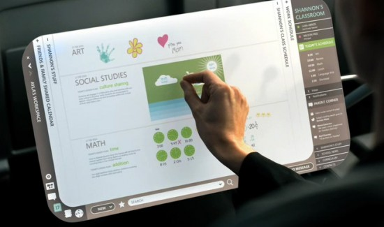 microsoft-sustainability-2019-main