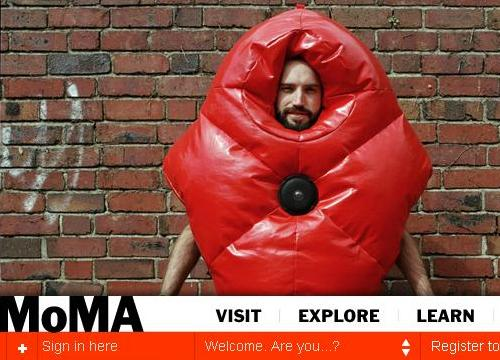 moma-website-redesign-2009