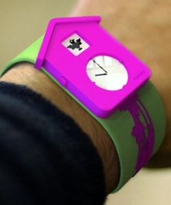nooka-cookoo-cuckoo-watch-grebin-design-1