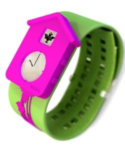 nooka-cookoo-cuckoo-watch-grebin-design-2