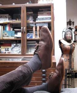rachel-comey-fall-2009-lookbook-oxfords-suede-leather-2