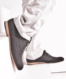rachel-comey-men-footwear-spring-summer-2009-2a