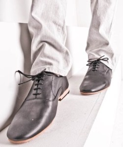 rachel-comey-men-footwear-spring-summer-2009-3a