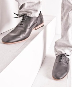 rachel-comey-men-footwear-spring-summer-2009-3b