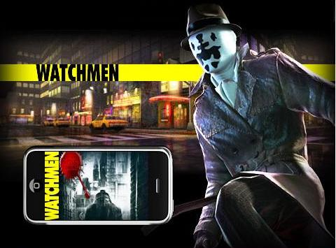 watchmen-coming-to-justice-march-6-iphone