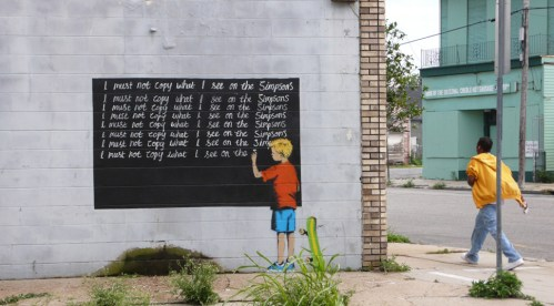 banksy-outdoors-street-art-5