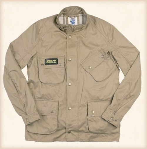 barbour-outerwear-jackets-spring-2009-5