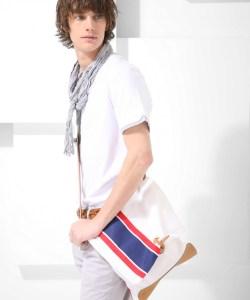 bill-amberg-canvas-satchel-bag-ss-2009-2