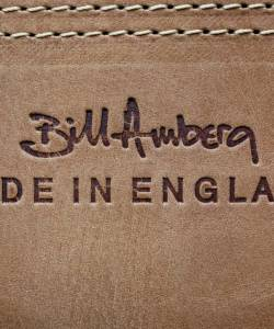 bill-amberg-canvas-satchel-bag-ss-2009-3