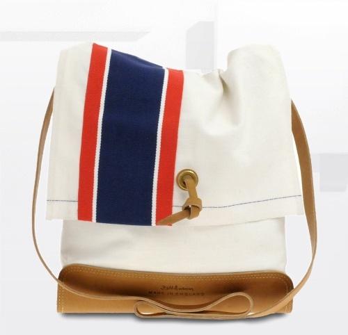 bill-amberg-canvas-satchel-bag-ss-2009-main