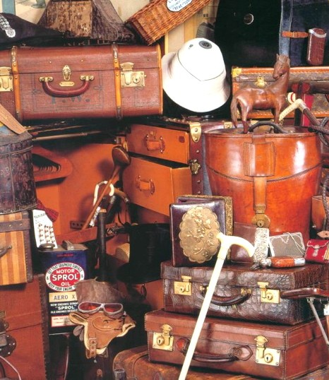 christies_dunhill_hermes_lv_vintage_luggage_main