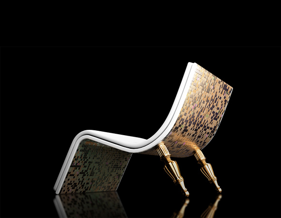 divine collection furniture. Divine-ventury-furniture-design-2009-3 Divine Collection Furniture G