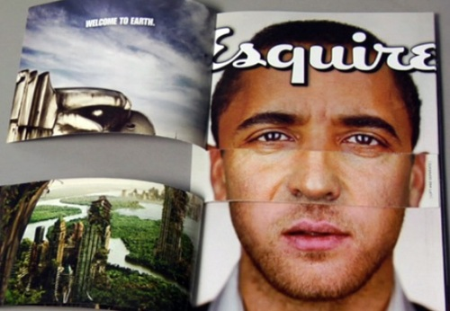 esquire-may-mix-and-match-clooney-timberlake-obama