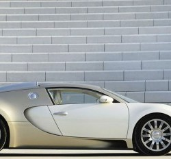 gold-bugatti-veyron-dubai-1