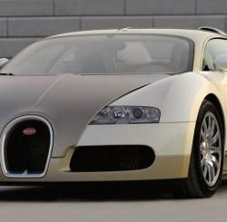gold-bugatti-veyron-dubai-3