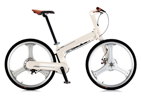 if-mode-bicycle-sanders-areaware-folding-bicycle-main