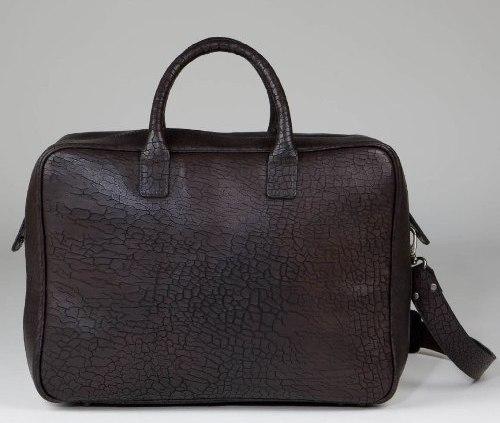 marc-marmel-mini-suitcase-bag-matches-2009-1