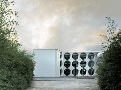 o-house-switzerland-philippe-stuebi-design-main