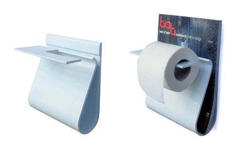 read-and-roll-direnc-design-toilet-magazine